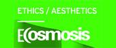 ecosmosis