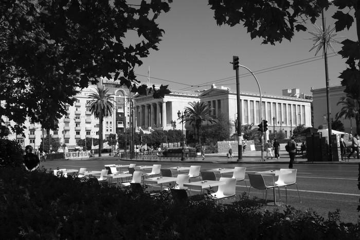 πηγή: http://www.citybranding.gr