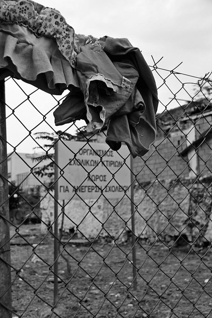 Μεταξουργείο πηγή: flickr.com, φωτ. Οδυσσέας Γαληνός Παπαρούνης