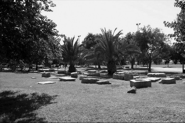pe04_akadimia-platonos_parko