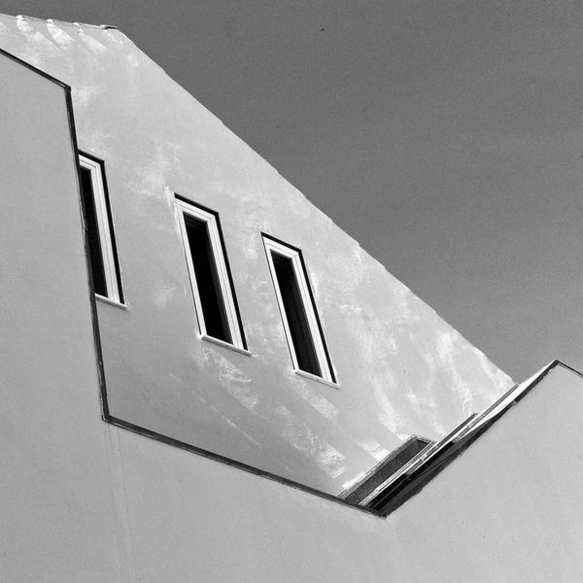 Αίτημα διόρθωσης της προκήρυξης του Πανελλήνιου Διαγωνισμού Ιδεών για τον Σχεδιασμό Πρότυπου Περιπτέρου Δήμου Αθηναίων