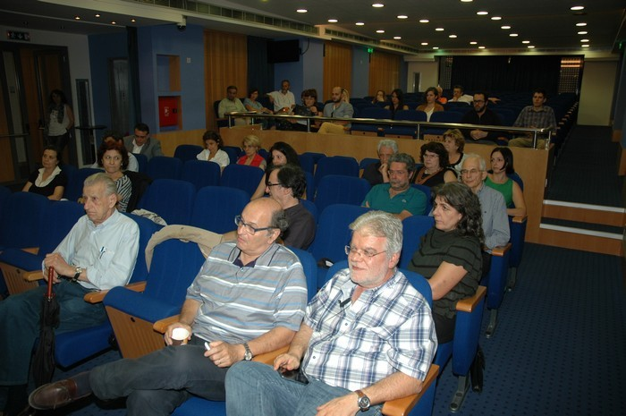 ekdiloseis2013_ΠΡΟΣΒΑΣΙΜΟΤΗΤΑ -Α5