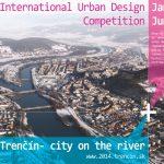 Διεθνής Διαγωνισμός Ιδεών Αστικού Σχεδιασμού στη Σλοβακία