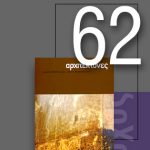 «Αρχιτέκτονες» Τεύχος 62, Περίοδος Β', Μάρτιος/Απρίλιος 2007 | Αρχιτεκτoνική κριτική