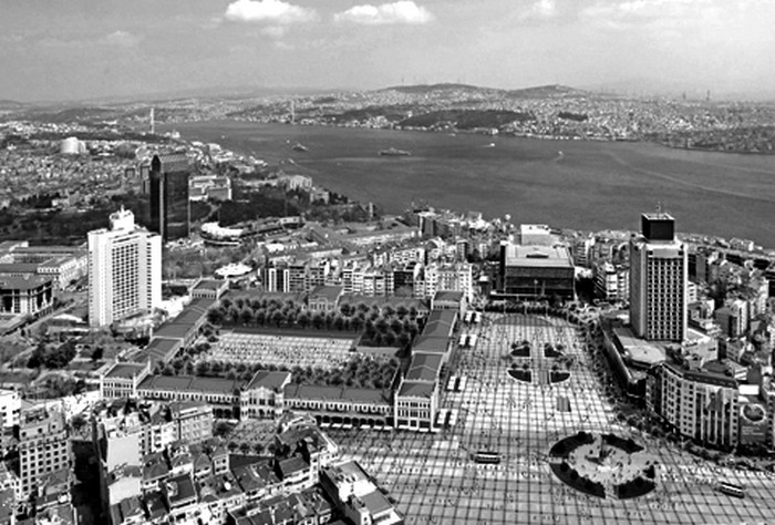 pe03_gezi park proposal new