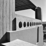 Η αγάπη των αρχιτεκτόνων για το γυμνό…(1) | «αρχιτέκτονες»