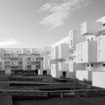 "Kοινωνικές κατοικίες στο Carabanchel | ""αρχιτέκτονες"""
