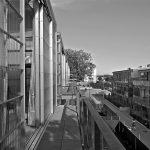 "Kοινωνικές κατοικίες στο Saint-Nazaire | ""αρχιτέκτονες"""