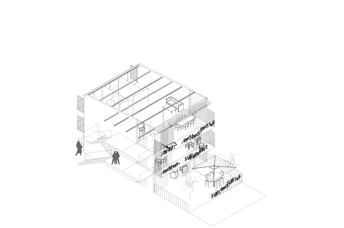 pe05_lacaton axonometric