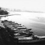 Θεσσαλονίκη: Θαλάσσια αστική συγκοινωνία | «αρχιτέκτονες»