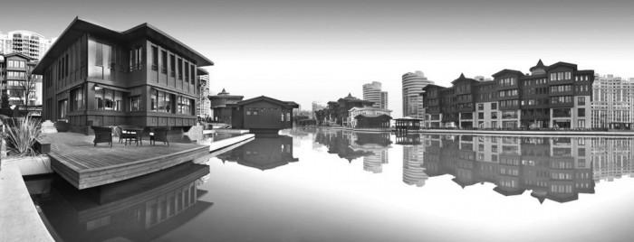 pe11_bosphorus_city