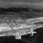 Η εναλλακτική πρόταση στην εκποίηση και καταστροφή του παράκτιου μέτωπου | «αρχιτέκτονες»