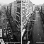"Re-questioning/  Αναδυόμενες πολιτικές σχεδιασμών για την πόλη | ""αρχιτέκτονες"""