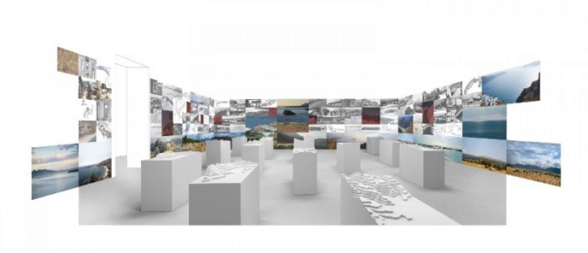 Δελτίo Τύπου: 14η Διεθνής Έκθεση Αρχιτεκτονικής – Ελληνική Συμμετοχή