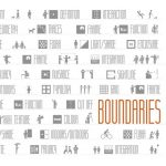 MOB architects: Boundaries