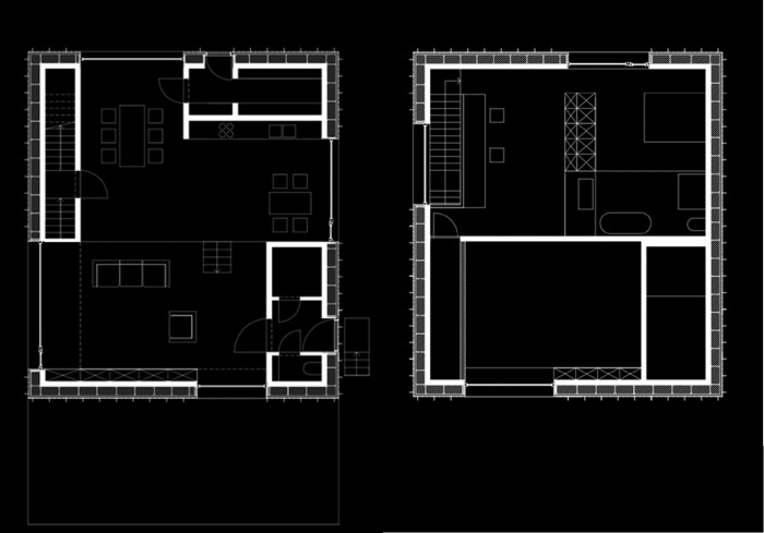 pe07_blaf-architecten_ground-715x1000 black1