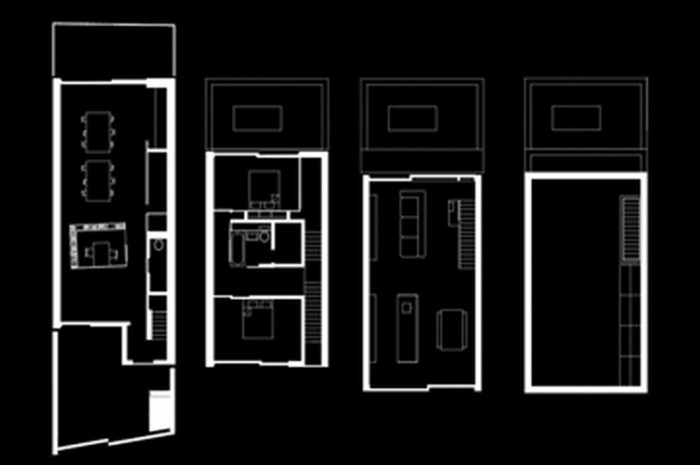 pe07_Slip House (24) black