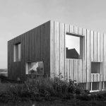 Kατοικία Zero Energy, αρχιτέκτονες BLAF Architecten | «αρχιτέκτονες»