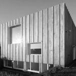 Βιοκλιματική αρχιτεκτονική: Από τη θεωρία στην πράξη | «αρχιτέκτονες»