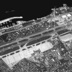 Παραλιακό μέτωπο Αττικής:  Αξιοποίηση από ποιον και για ποιον;  Το παράδειγμα του «Ελληνικού» | «αρχιτέκτονες»