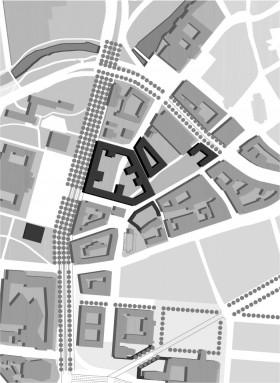 pe11_Hannover_Innenstadt_Variante_2