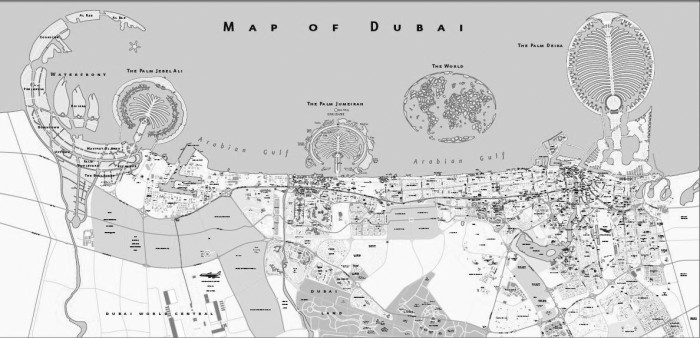 pe11_map_of_Dubai