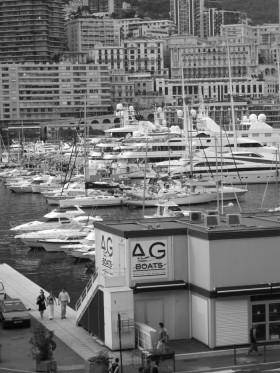 pe11_Monte Carlo Έρση Φιλιποπούλου