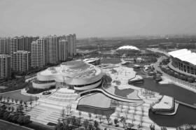 pe11_new opera house kunshan_Cui Kai