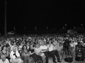 pe11_Συναυλία Μίκη Θεοδωράκη