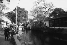 pe11_Suzhou2_O