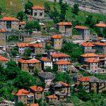 5ο Εργαστήριο θεωρητικής και πρακτικής αποκατάστασης κτηρίων στα Μαστοροχώρια Ν. Κοζάνης 21 – 29 Ιουλίου 2014