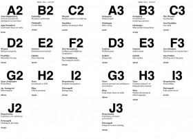 pe12-13_ABS_catalogue-78