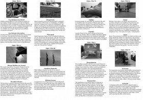 pe12-13_ABS_catalogue-79