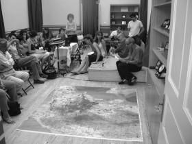 pe12-13_Biennale