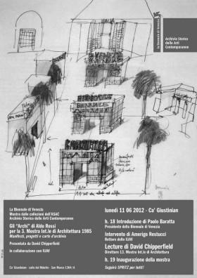 pe12-13_1985 Biennale