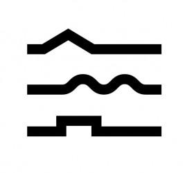 TL Logotype