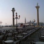 """14η BIENNALE Αρχιτεκτονικής της Βενετίας 2014 """"Fundamentals – Absorbing modernity 1914 – 2014"""" Σχέδιο δράσεων προώθησης & δημοσίων σχέσεων της Ελληνικής συμμετοχής"""