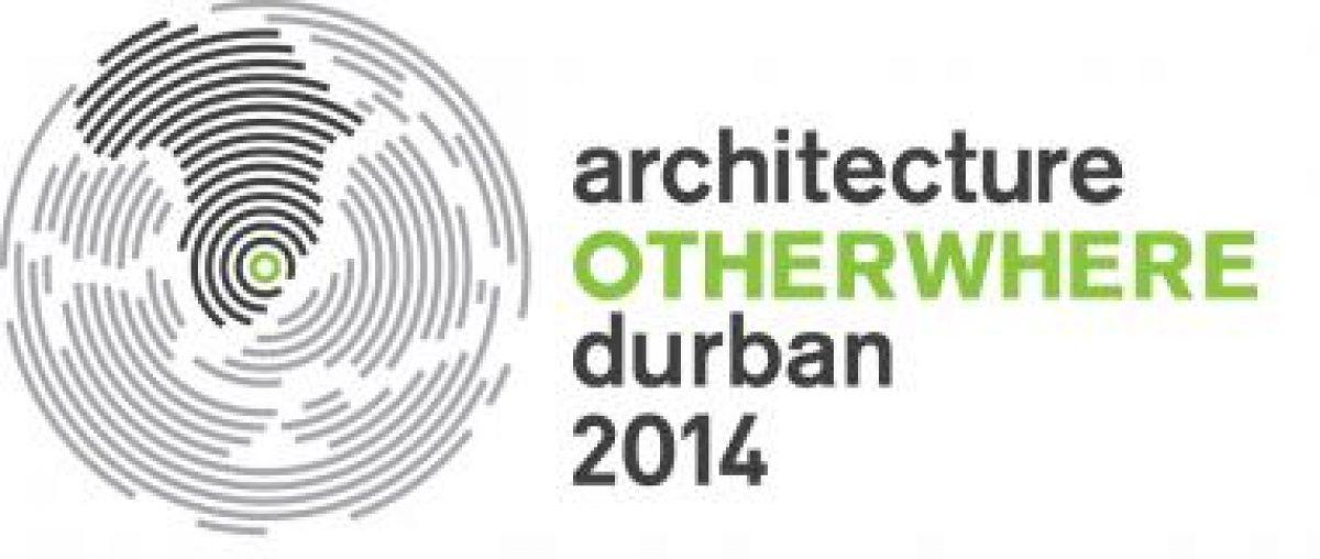 Διακρίσεις για την έκθεση στο ελληνικό περίπτερο στα πλαίσια του 25ου Παγκόσμιου Συνεδρίου της UIA στο Durban, Ν. Αφρική (3-7 Αυγ. 2014)