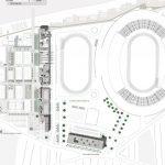 Αποτελέσματα αρχιτεκτονικού διαγωνισμού Ιδεών «Γενικό Σχέδιο για την αξιοποίηση ακινήτου του Παγκρήτιου Σταδίου Δήμου Ηρακλείου που βρίσκεται στο δυτικό παραλιακό μέτωπο της πόλης του Ηρακλείου»