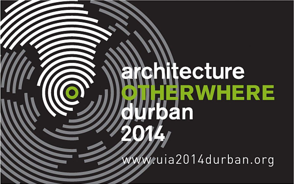 Αποτελέσματα εκλογών της UIA στο Παγκόσμιο Συνέδριο στο Durban