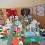 """Πρόγραμμα """"Αρχιτεκτονική στα σχολεία"""""""