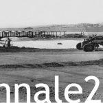 14η Biennale Αρχιτεκτονικής στη Βενετία – Βίντεο Tourism Landscapes: Remaking Greece