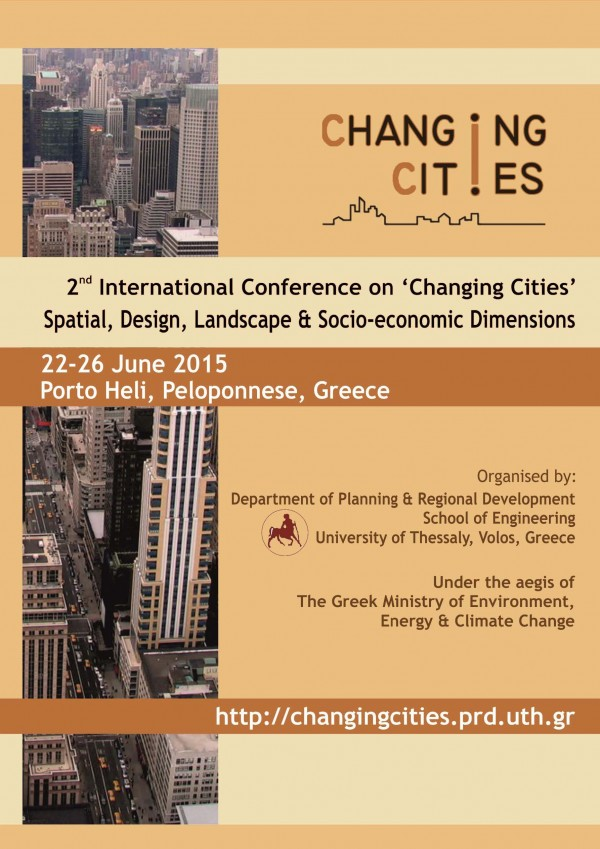 ChangingCities_2015