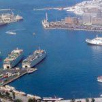 Αποτελέσματα Διαγωνισμού Ιδεών για την Ανάπλαση Ακτής Δηλαβέρη – Ακτής Κουμουνδούρου – Περιοχής Δελφιναρίου Δήμου Πειραιά