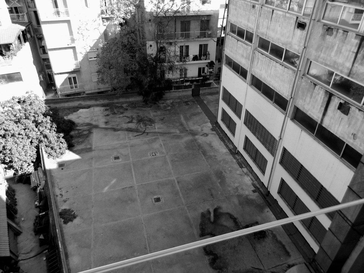 Κοινή Ιδιοκτησία | «αρχιτέκτονες»