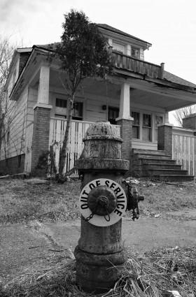 pe08_Detroit