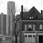 Το νέο παράδειγμα- Οι αμερικανικές πόλεις ή Μετά τις κατασχέσεις τι; |»αρχιτέκτονες»