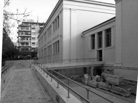 pe09_ράμπα Αρχαιολογικό
