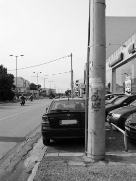 pe09_img (5)j
