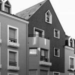Αρχές για τη σύγχρονη αρχιτεκτονική  σε παραδοσιακούς και μη οικισμούς | «αρχιτέκτονες»